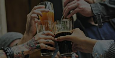 http://razbeerbriga.rs/wp-content/uploads/2017/05/cheers-1-1.jpg