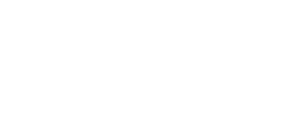 http://razbeerbriga.rs/wp-content/uploads/2017/05/logo_white-1.png